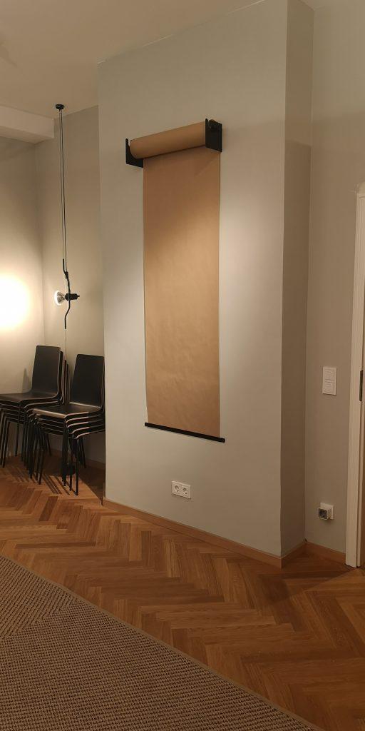 Seminarraum klein München